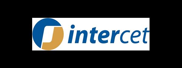 Intercet