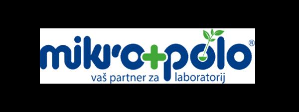 Mikropolo