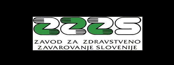 ZZZS logotip