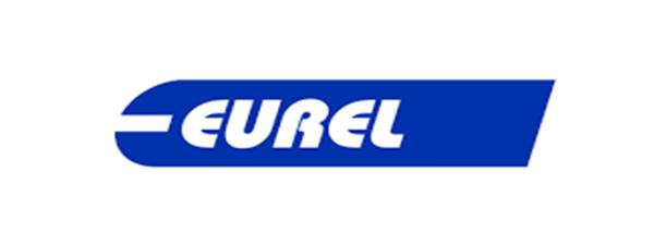 eurel