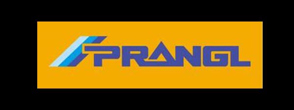 prangl