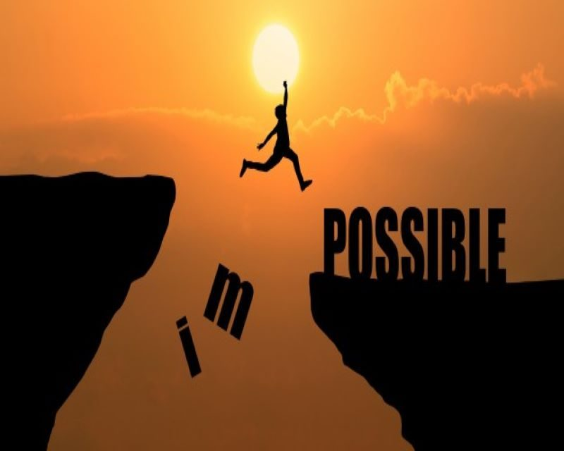 https://lopis.si/wp-content/uploads/2020/07/man-jumping-impossible-possible-cliff-sunset-background-business-concept-idea_1323-266-800x640.jpg