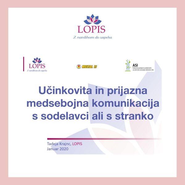 https://lopis.si/wp-content/uploads/2021/01/Dotik-miru-20.jpg