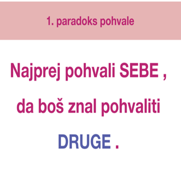 https://lopis.si/wp-content/uploads/2021/01/POHVALA-1.png