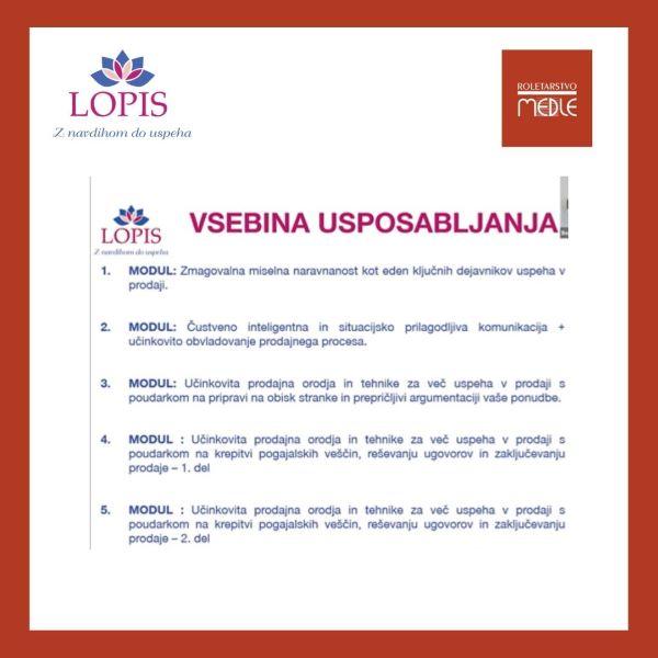 https://lopis.si/wp-content/uploads/2021/02/Dotik-miru-28-1.jpg