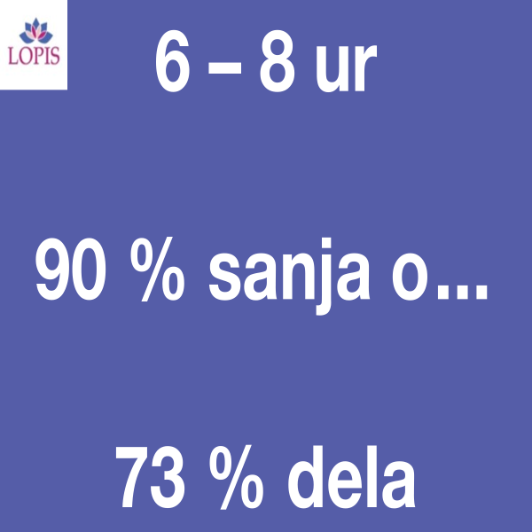 https://lopis.si/wp-content/uploads/2021/02/sestanki-1.png