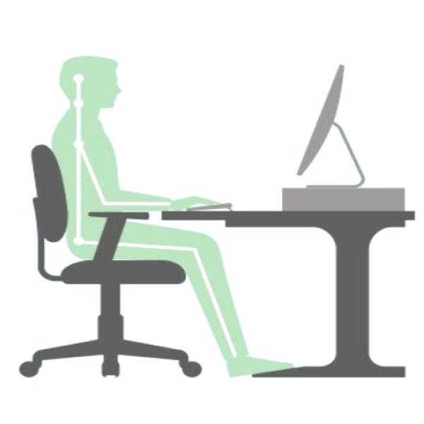 https://lopis.si/wp-content/uploads/2021/03/ergonomija-1.png