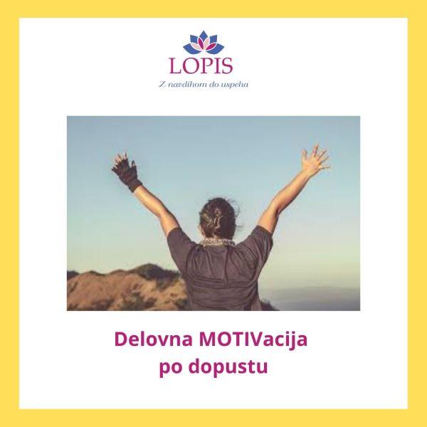 https://lopis.si/wp-content/uploads/2021/08/DELOVNA-MOTIVACIJA.jpg